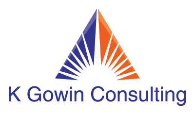 K Gowin Consulting