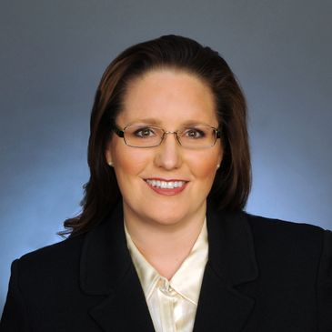 Shelly Reece Owner / Attorney / Lawyer Reece Family Law Defending Your Family - Springfield - Joplin - Lawyers