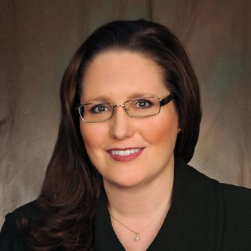 Shelly Renee' Reece Owner / Attorney / Lawyer Reece Family Law Defending Your Family - Springfield - Joplin - Lawyers