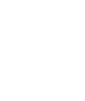 YOGA by Bean