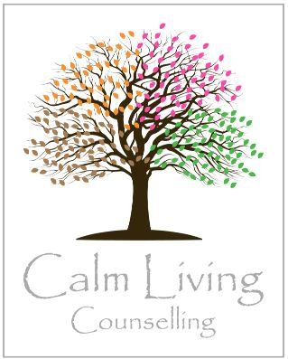Calm Living Counselling