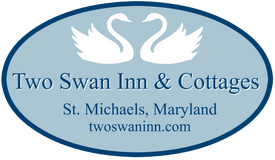 Two Swan Inn & Cottages