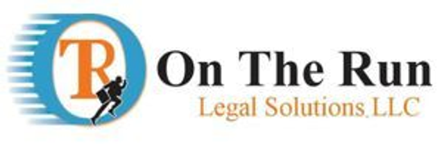 On The Run Legal Solutions