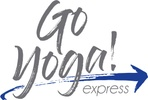 GO YOGA! Express