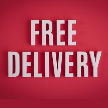 Prime Pizzeria Pizza Delivery Or Takeaway In West Hallam