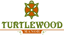 Turtlewood Manor