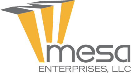 MESA Enterprises, LLC