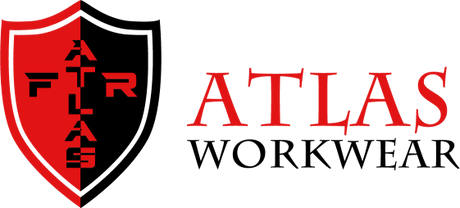 Atlas Workwear
