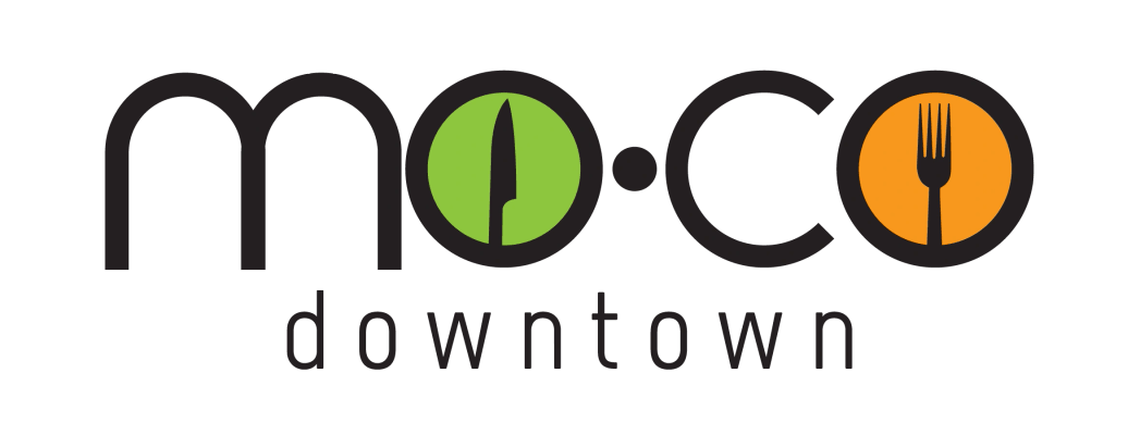 MoCo Downtown