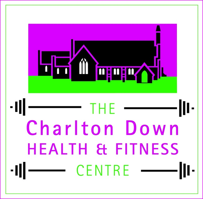 Charlton Down Health & Fitness Centre