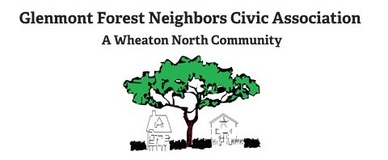 Glenmont Forest Neighbors Civic Association
