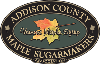 Addison County Sugarmakers