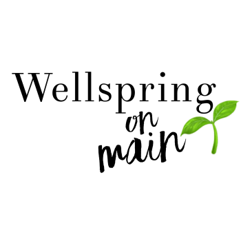 Wellspring On Main