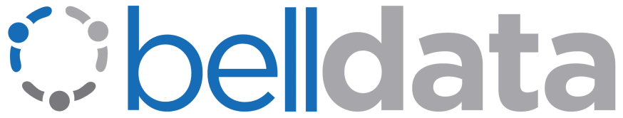 Bell Data Systems, Inc.
