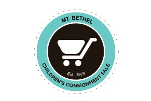 Mt. Bethel Children's Consignment Sale