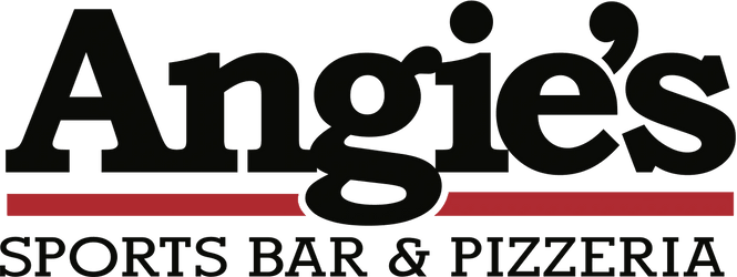 Angie's Sports Bar & Pizzeria