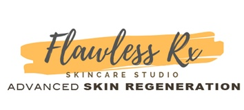 Flawless(Rx) Skin & Brow Studio