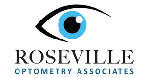 Roseville Optometry Associates
