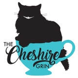 The Cheshire Grin Cat Cafe