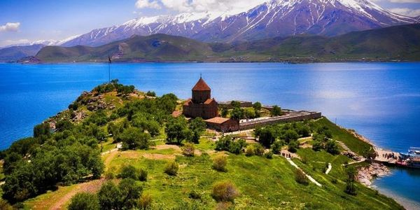 Turkey tours with tailor made service