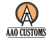 AAO Customs