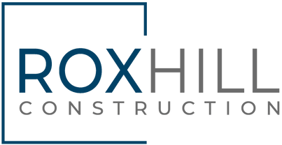 Rox Hill Construction