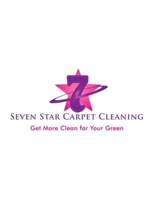 Seven Star Carpet Cleaning