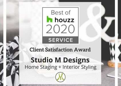 Best Home Staging & Interior Design Austin Texas