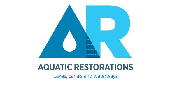 Aquatic Restorations