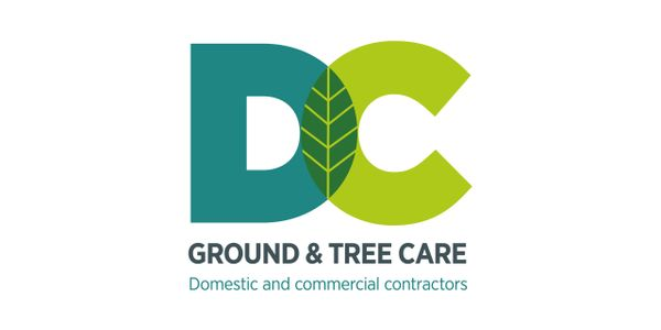 DC Ground and Tree Care