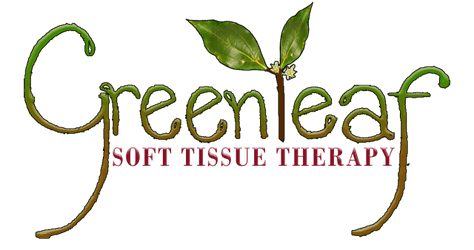 Greenleaf Soft Tissue Therapy LLC