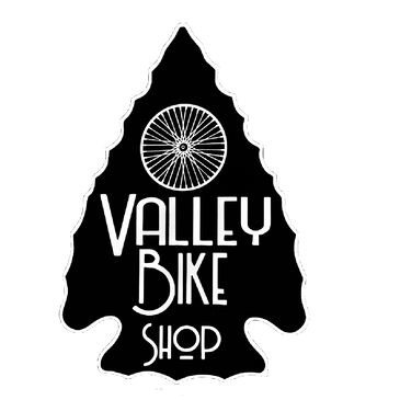 https://www.facebook.com/rebankvalleybikeshop/
