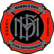 Middleton Rural Fire District