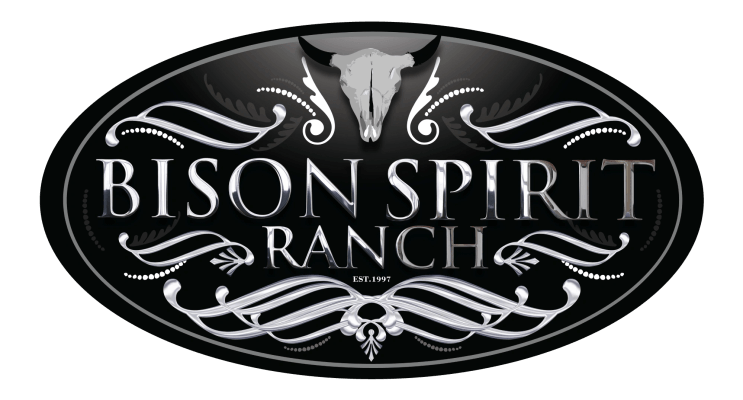 Bison Spirit Ranch