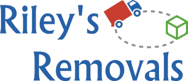 Riley's Removals Southport