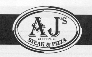 Aj's Steak and Pizza
