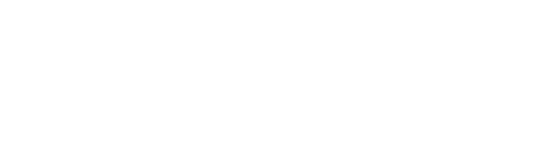 southpaw boxing & fitness