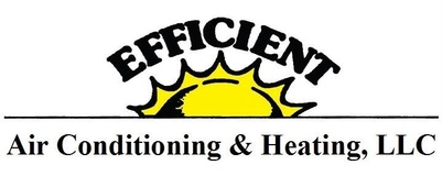 Efficient Air Conditioning & Heating