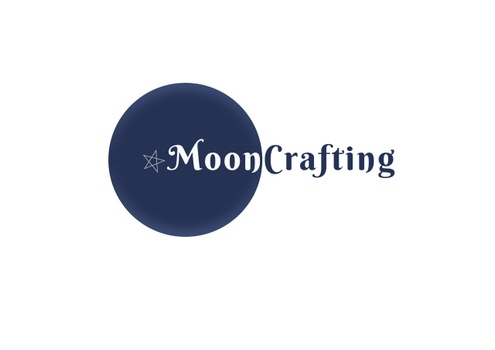 MoonCrafting
