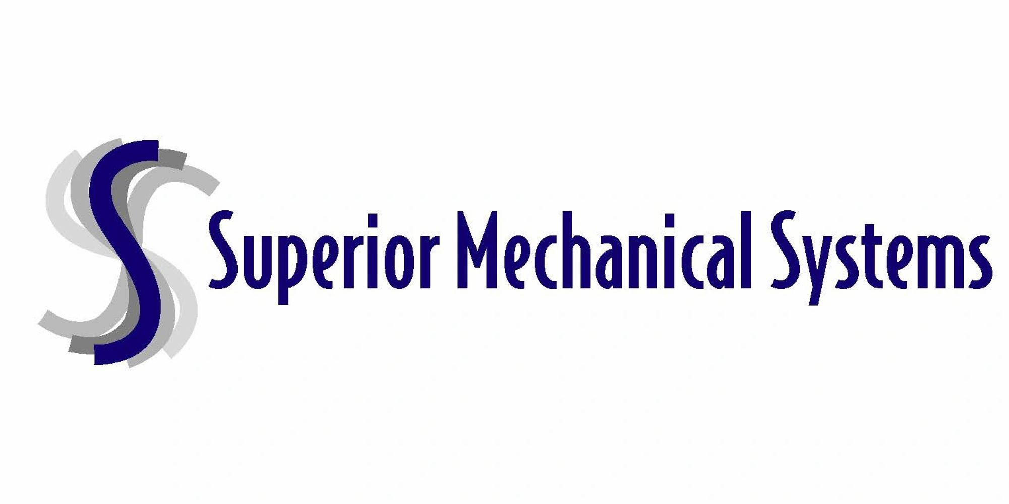Superior Mechanical Systems Commercial HVAC Mechanical Contractor TampaBay StPete Clearwater Florida