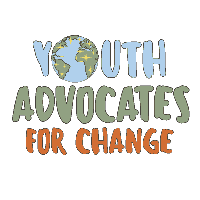 Youth Advocates For Change