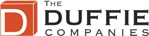 The Duffie Companies