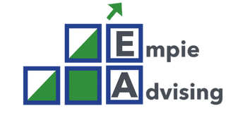 Empie Advising, LLC