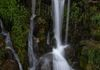 California Waterfall; for more, look at the Sierra Buttes page