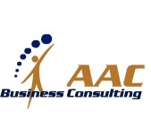 AAC Business Consulting