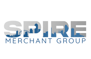 Spire Merchant Group