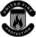 United Fire Protection