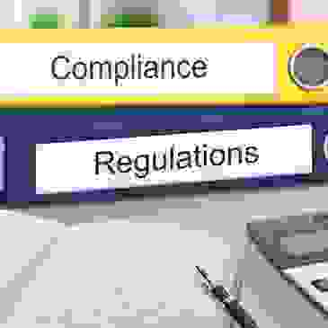 Employment Law Regulations & Compliance