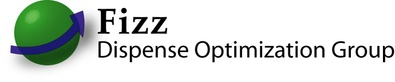 Fizz Dispense Optimization Group