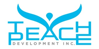 Teach Peace Development Inc